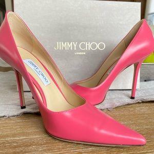 JIMMY CHOO LOVE 100